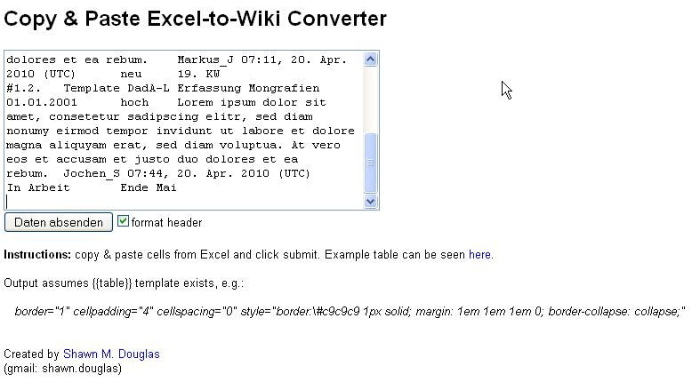 Copy & Paste Excel-to-Wiki Converter 1.png