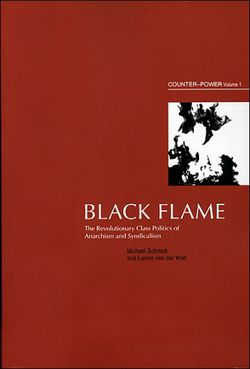Black Flame cover.jpg